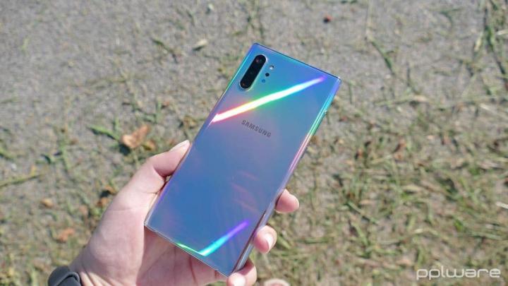 Construção do Samsung Galaxy S11 pode ter problema grave em caso de reparação