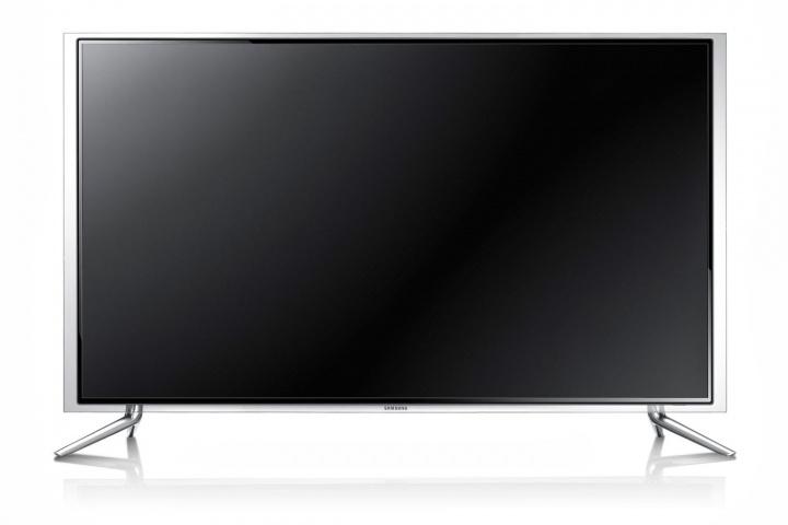 Dica: Vai comprar uma TV? Saiba de quantas polegadas...