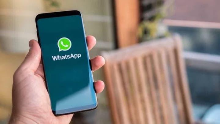 A partir de amanhã, o WhatsApp deixa de funcionar em smartphones Windows, alguns Android e iOS