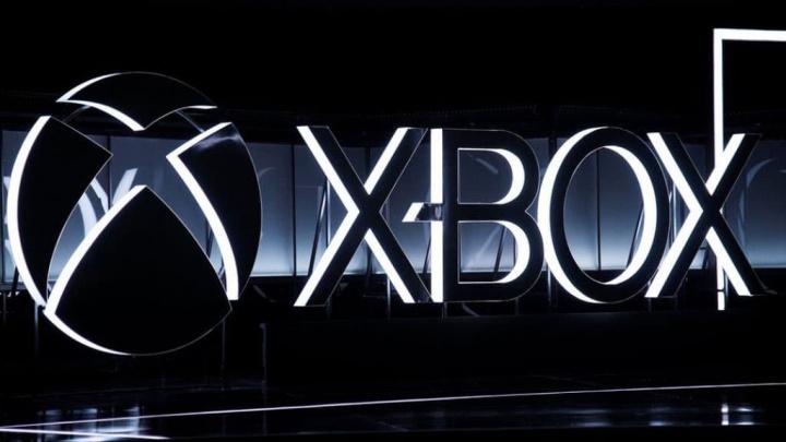 Xbox Project Scarlett vai-se chamar Series X e já é conhecido o seu design!