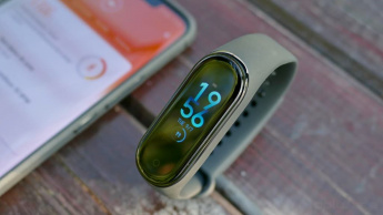 Mercado de pulseiras inteligentes cresceu face ao ano passado... Xiaomi é líder!