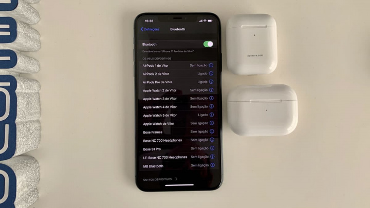 AirPods Pro: 21 Fantastic Tips #Part 2