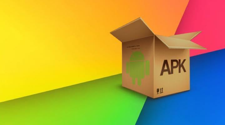 Instala apps (.apk) no Android? Prepare-se para o que aí vem..
