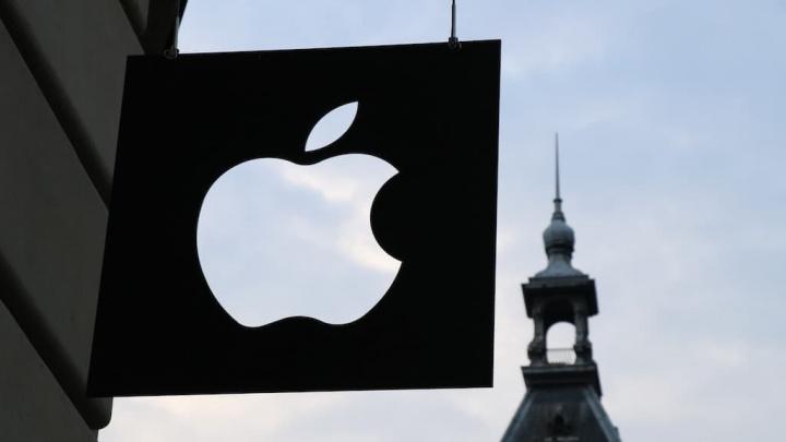 O próximo negócio da Apple pode estar na área dos satélites, para suportar os seus serviços