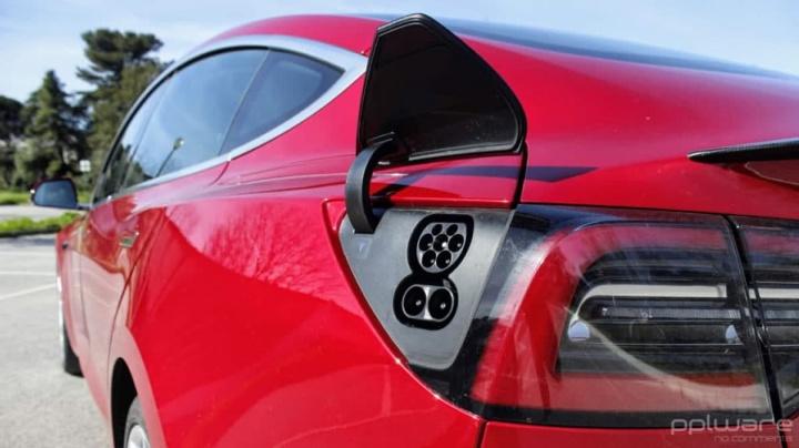 Carros elétricos! Autonomia estimada é bem diferente da real?