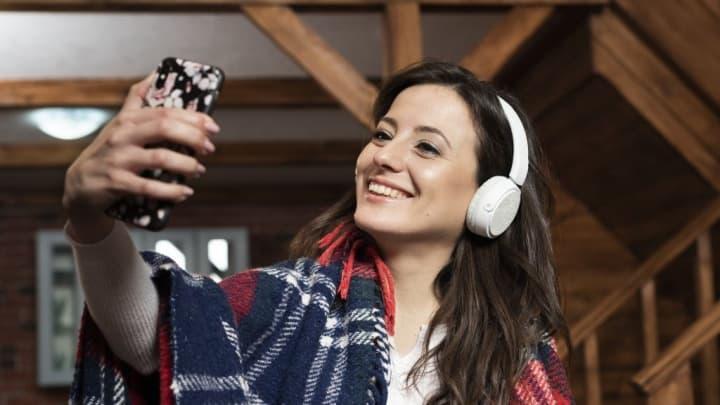 Sugestões de Natal: Os melhores acessórios de música Bluetooth para smartphone