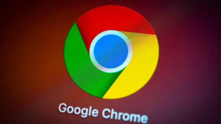 Nova atualização do Google Chrome provoca desaparecimento de dados no Android!