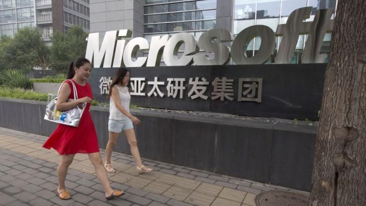 China: Administração Pública obrigada a substituir PCs e software estrangeiro