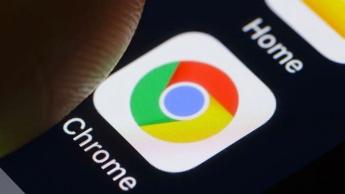 """Fazer """"copy and paste"""" do computador para o Android? O Google Chrome já o permite!"""