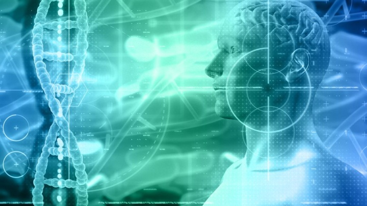 microRNAs – o que são e como podem ser utilizados para combater doenças