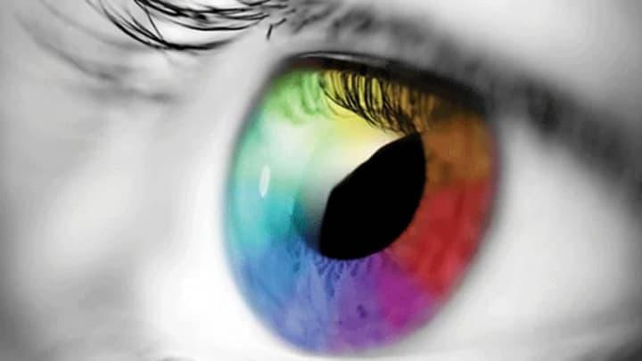 Imagem ilustrativa para extensão Google Chrome que é útil para daltónicos