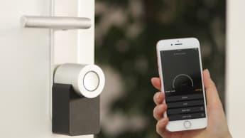 Apple, Google e Amazon juntam-se para tornar as casas inteligentes mais seguras