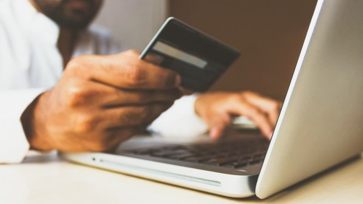 Black Friday bate recorde de compras online, com os smartphones em destaque!