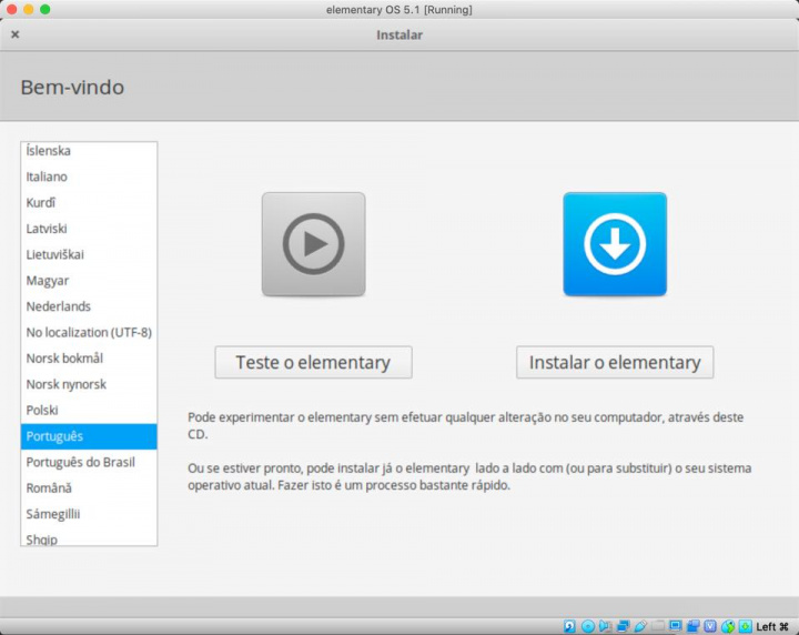 With the new elementary OS 5.1 ... you won't want Windows 10 anymore