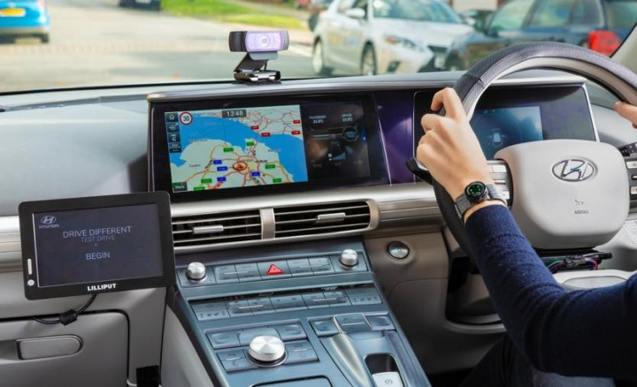 """Carros elétricos: Conheça 10 """"mitos"""" sobre este tipo de carros"""