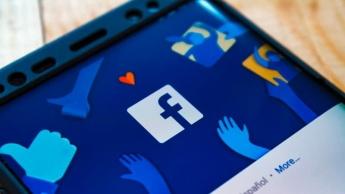 Agora fica mais fácil deixar o Facebook! Já é possível transferir fotos para o Google Fotos