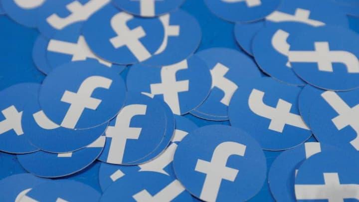 Facebook localização privacidade utilizadores segurança