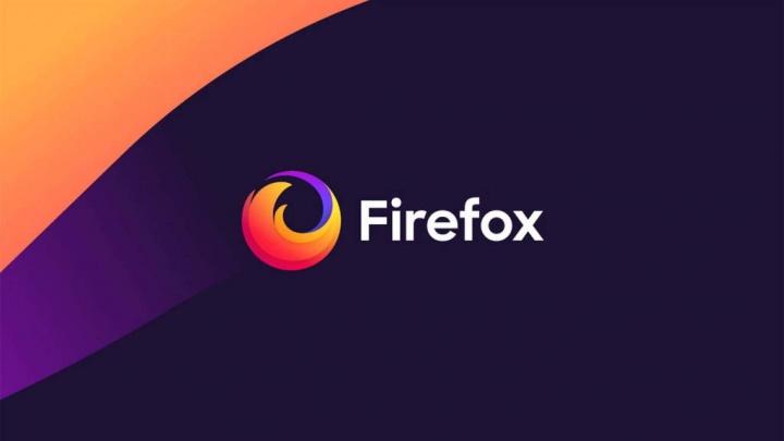 Firefox Mozilla browser segurança privacidade