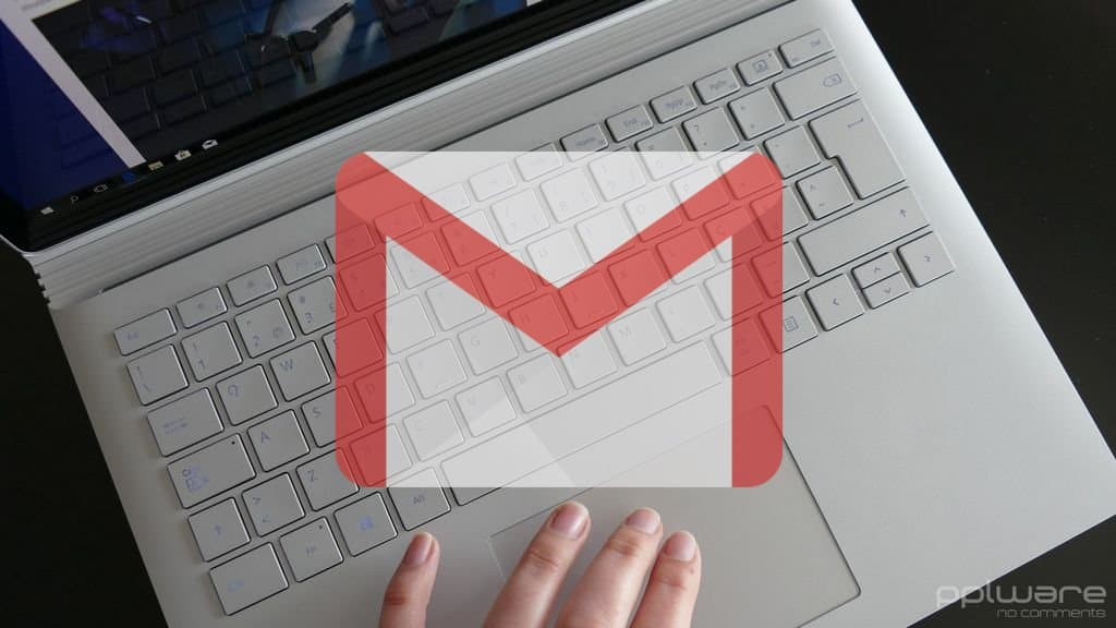 Gmail: How to use advanced search to find an email