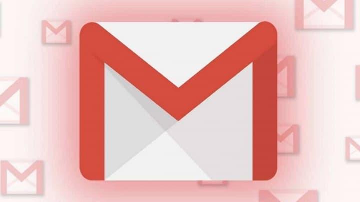 Gmail e-mail organizado produtividade dicas