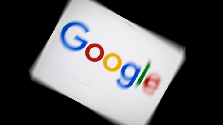 França multa Google em 150 M€ por causa do Google ads