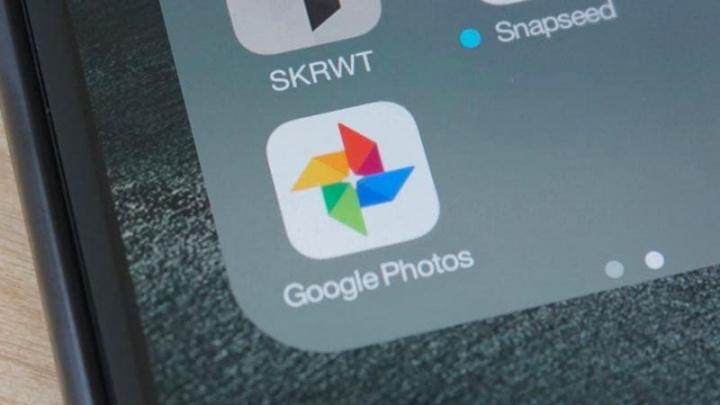 Google Fotos vai receber novidade que melhora a visualização de vídeos no smartphone