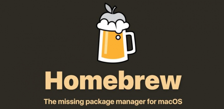 Homebrew: O macOS Catalina 10.15 com o poder do Linux