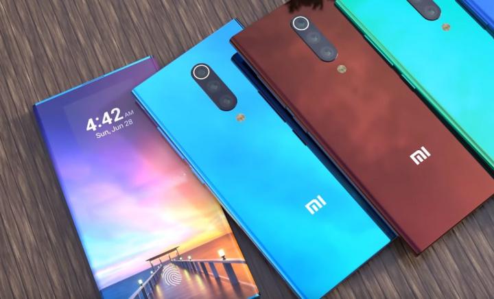 Xiaomi Mi 10 e Mi 10 Pro: Vazaram na internet as especificações