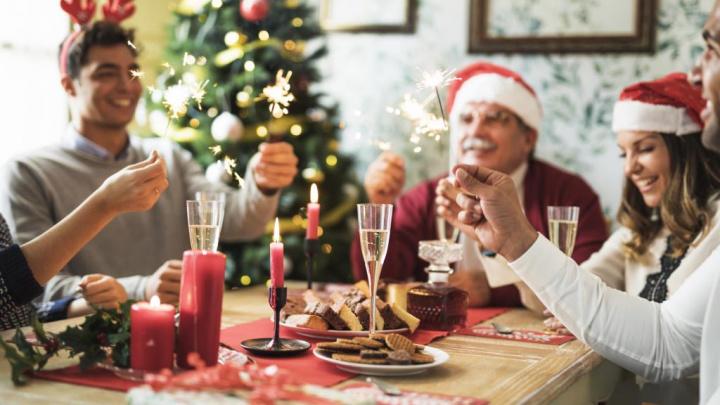A Magia dos Jogos de Tabuleiro - Sugestões de Natal