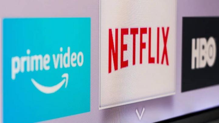 Netflix contas utilizadores reativadas atacantes