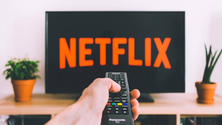 Netflix pirataria Europa ilegais conteúdos
