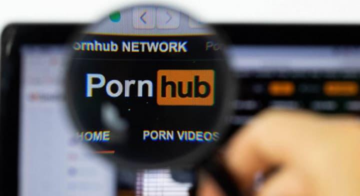 Pornhub 2019 pesquisas internautas pornografia