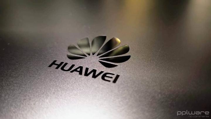 Huawei confirma design e bateria de grafeno no futuro P40