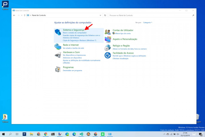 Windows 10 Remote Access Users Function