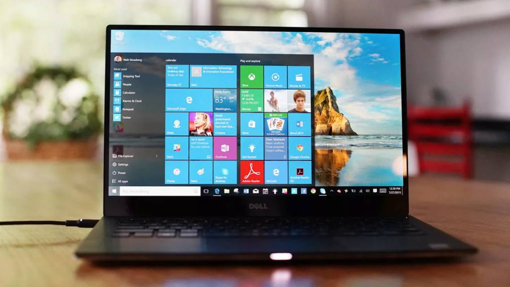 Windows 10 WiFi problema falha Microsoft