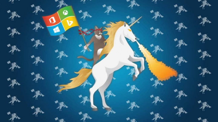 Windows 10 Microsoft build Insider novidades
