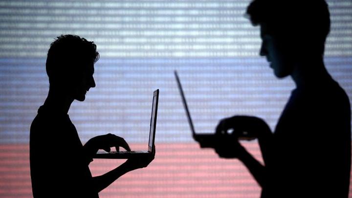 Rússia desligou-se da Internet mundial... e não ficou sem Internet