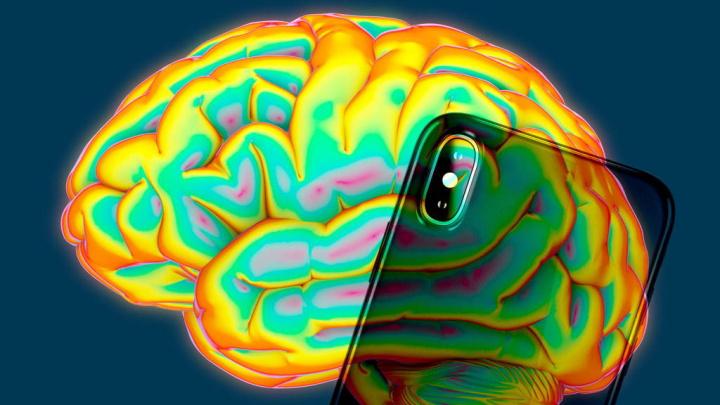 Apple Samsung radiation smartphone FCC