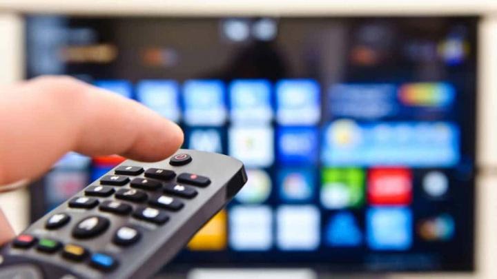 Portugal: 9 em cada 10 famílias paga para ver TV