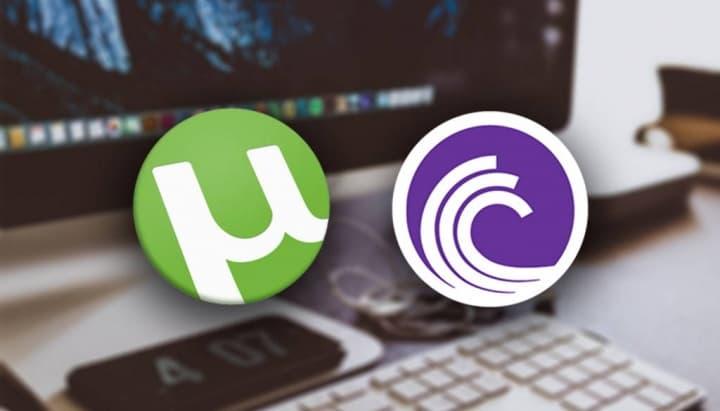 BitTorrent uTorrent antivírus malicioso Torrents