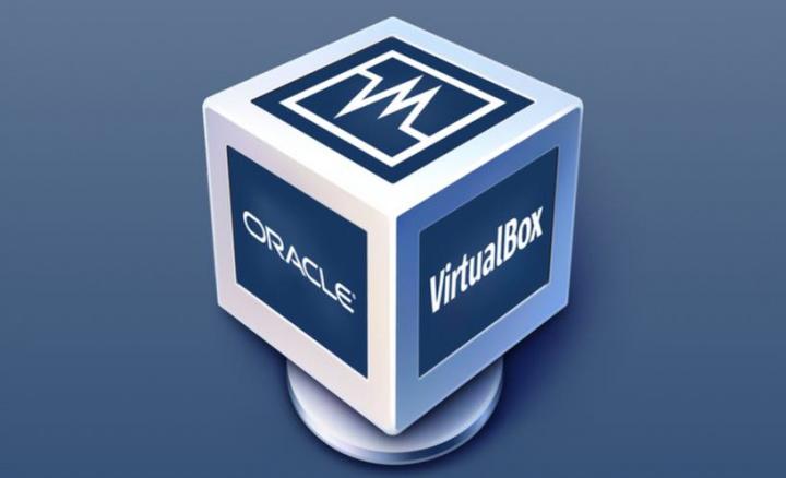 Quer criar uma máquina virtual? Instale o novo VirtualBox 6.1