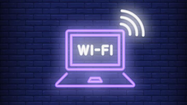 Precisa de reforçar a cobertura da Internet em sua casa? Comece por aqui