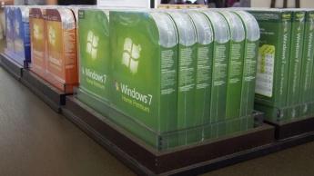 O antivírus gratuito da Microsoft para Windows 7 deixará de funcionar já em janeiro