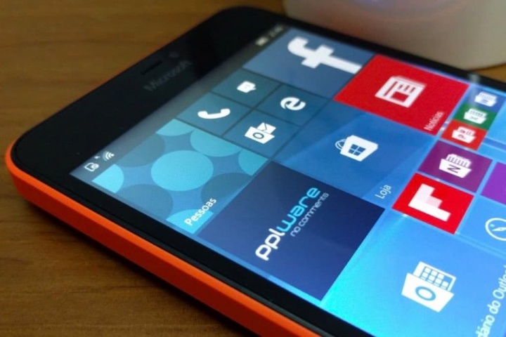It's the ultimate death of Windows 10 Mobile! Microsoft today terminates support for ...
