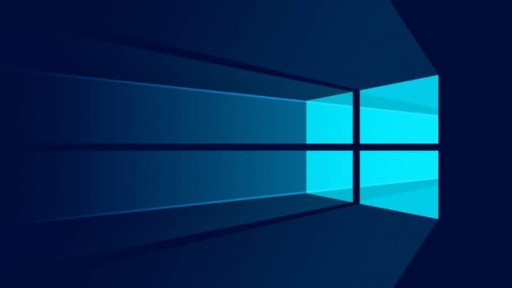 Windows 10 DNS Cloudflare seguro utilizadores