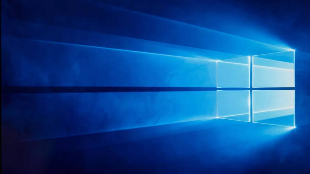 It is increasingly difficult to install Windows 10 without a Microsoft account