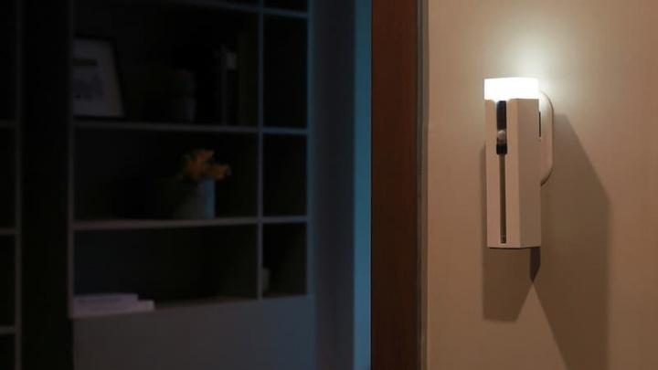 Xiaomi lança gadget 3 em 1 que funciona como lanterna, lâmpada e power bank