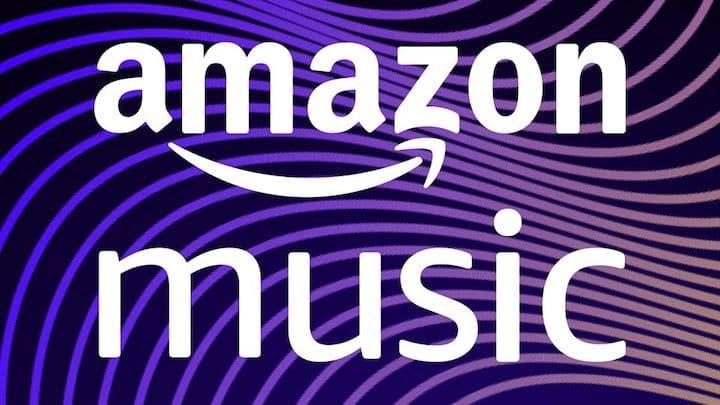 Amazon Music, surpreendentemente, tem quase tantos subscritores quanto o Apple Music Spotify