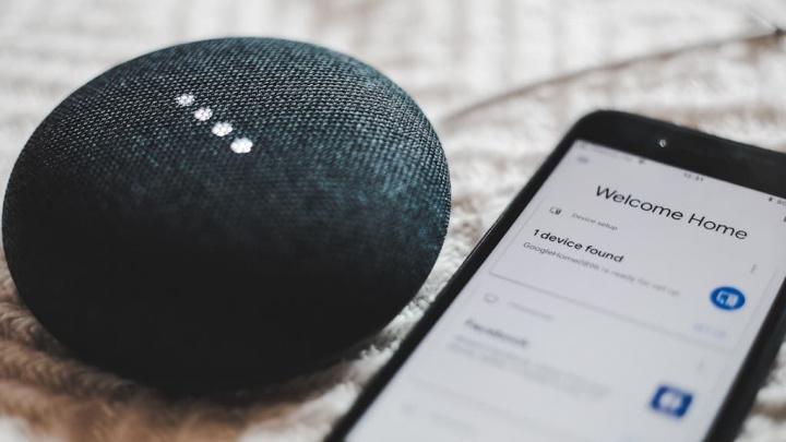 Google pode ser banida de vender colunas e smartphones devido a uma acusação da Sonos