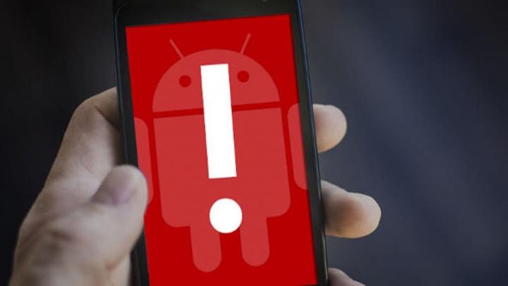 Se tem alguma destas 17 apps no seu smartphone Android, desinstale já! Google adware